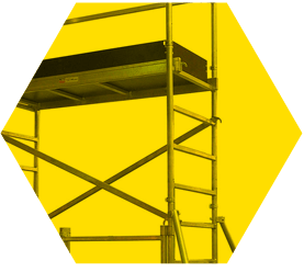 Scaffolding For Sale And Hire From Generation Uk