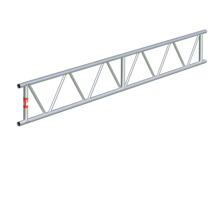 450mm High Capacity Alloy Beam