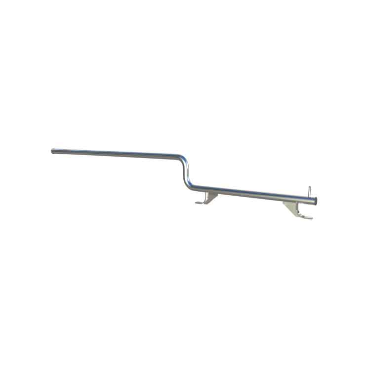 Advance Guard Rail Tool