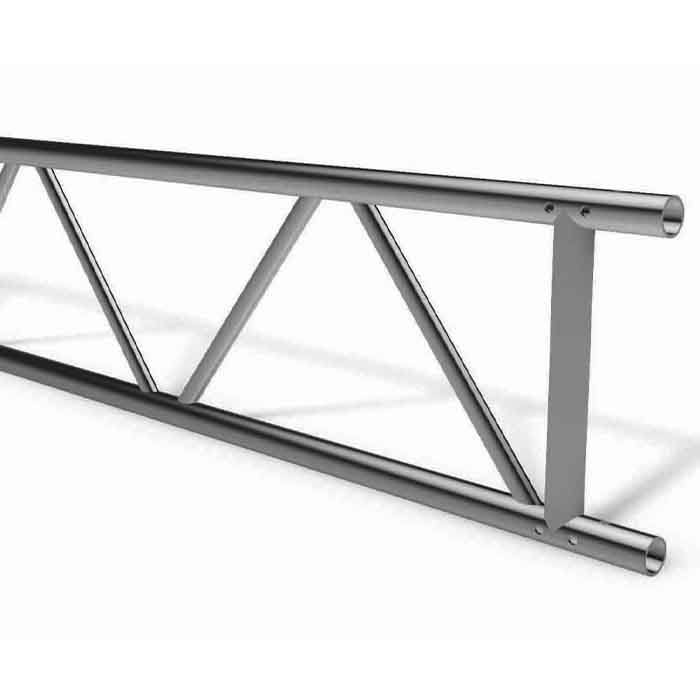 High Capacity 450 Beam For Sale And Hire From Generation Uk