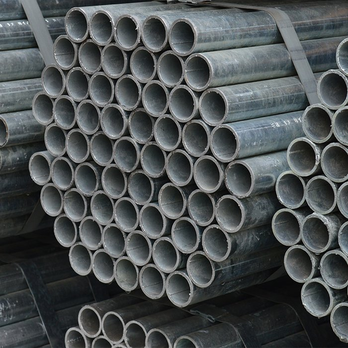 Generation Scaffolding Scaffold Tube copy