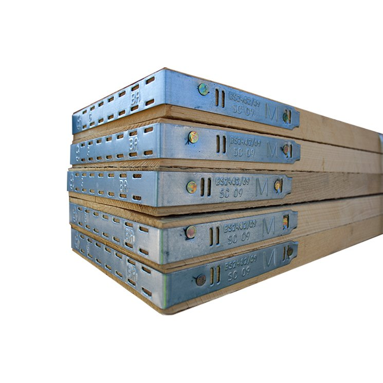 Scaffold Boards M