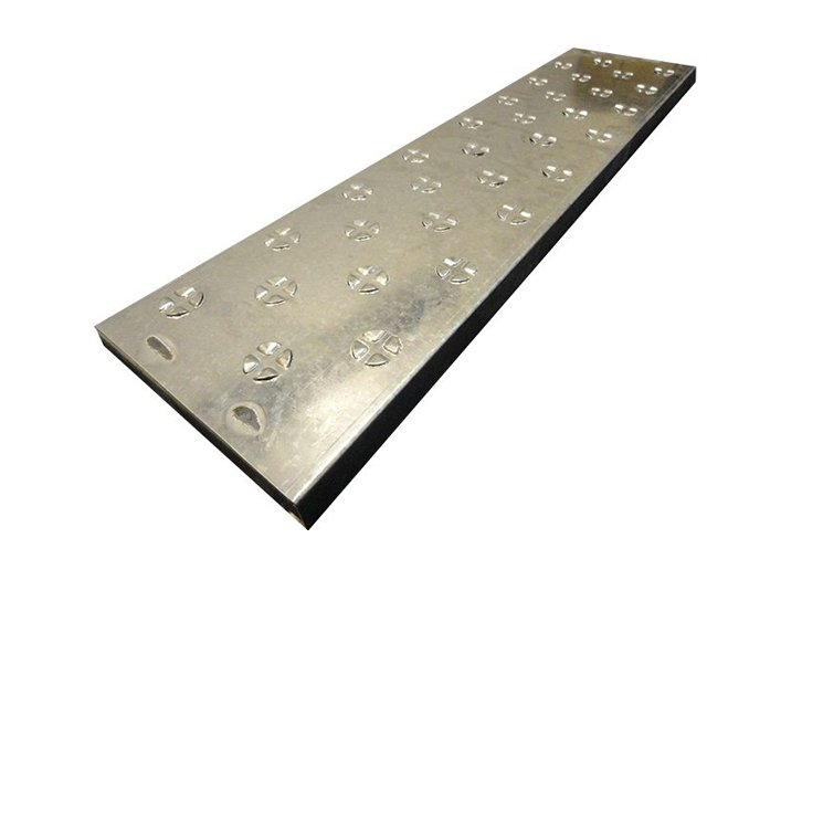 Steel Scaffold Boards