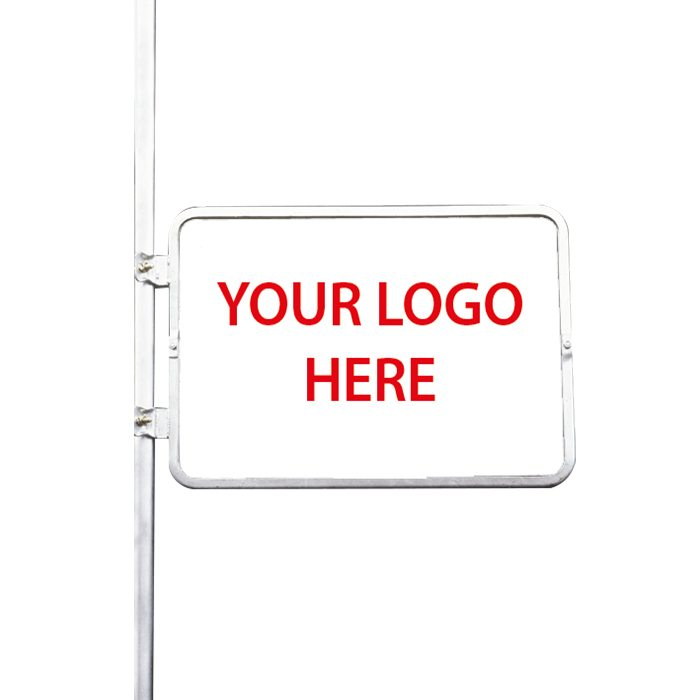 Sign Board Frames