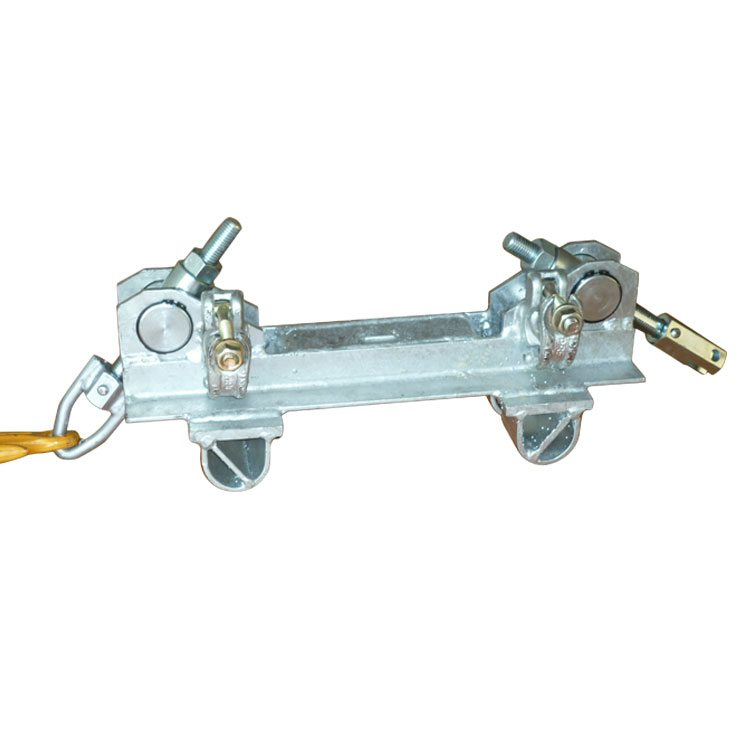 universal-friction-clamp