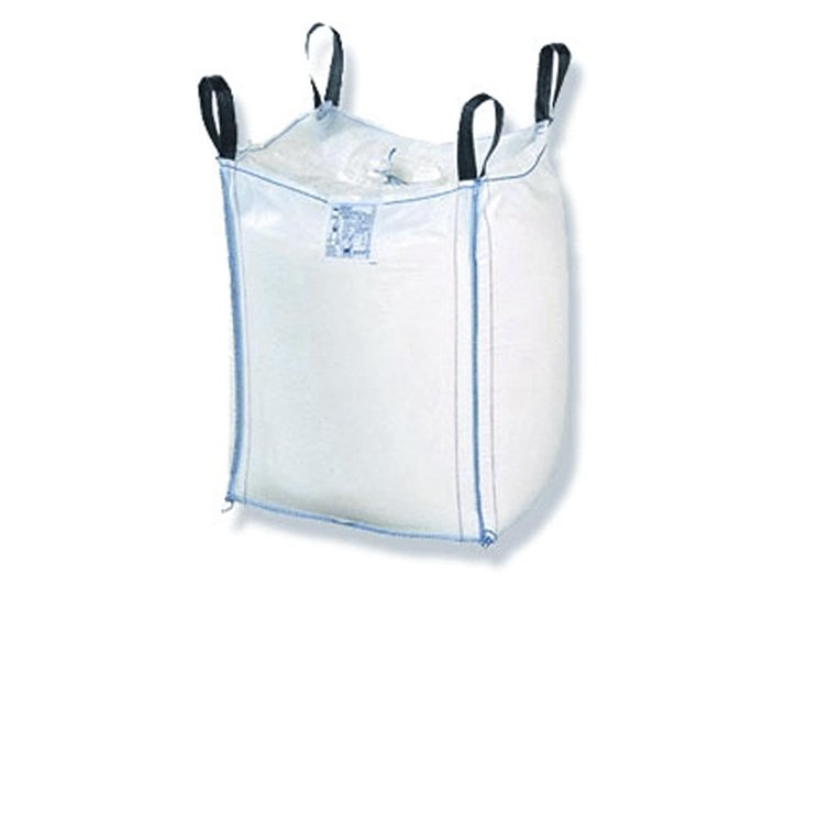Generation Scaffolding Large Fitting Sacks