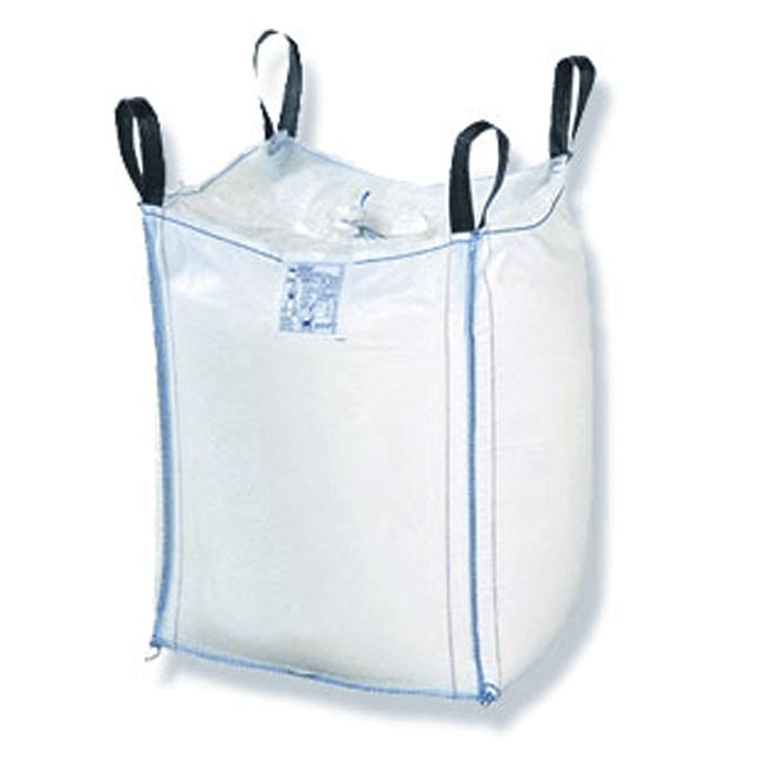 Large Fitting Sacks