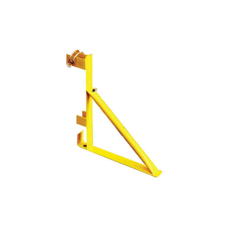 Builders-Products_Trestle-Handrail-System_Stabiliser