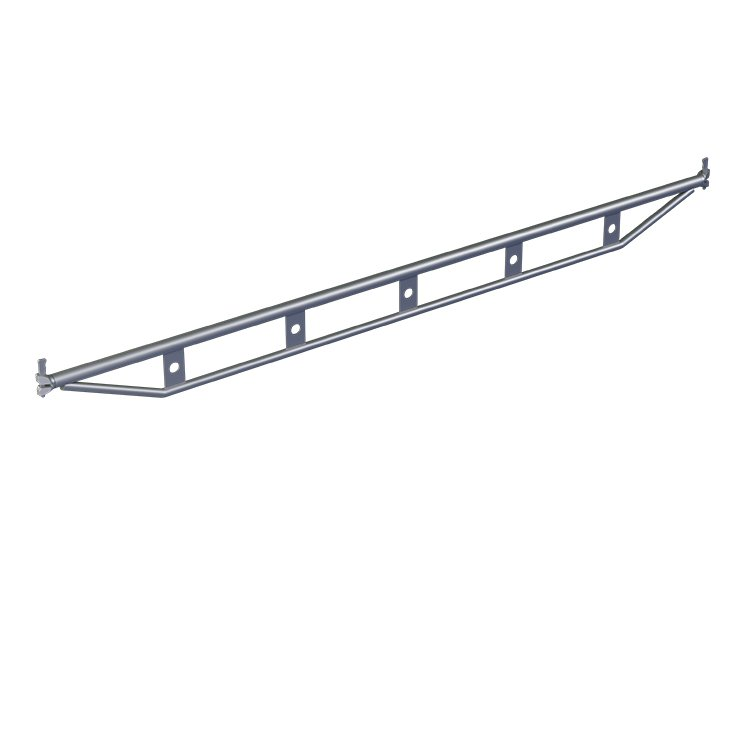 Generation Scaffolding Double Ledger Transom 210mm