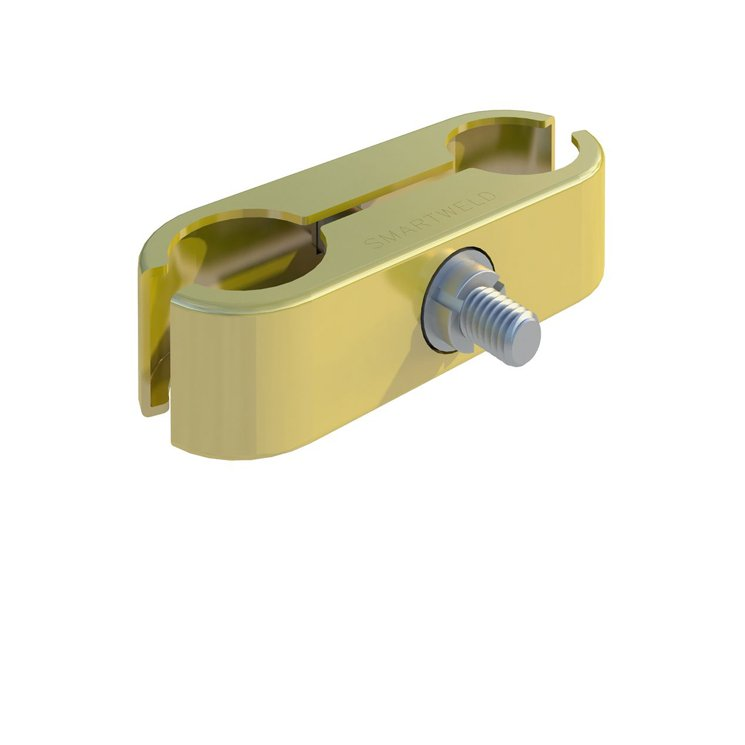 Lockable Coupler