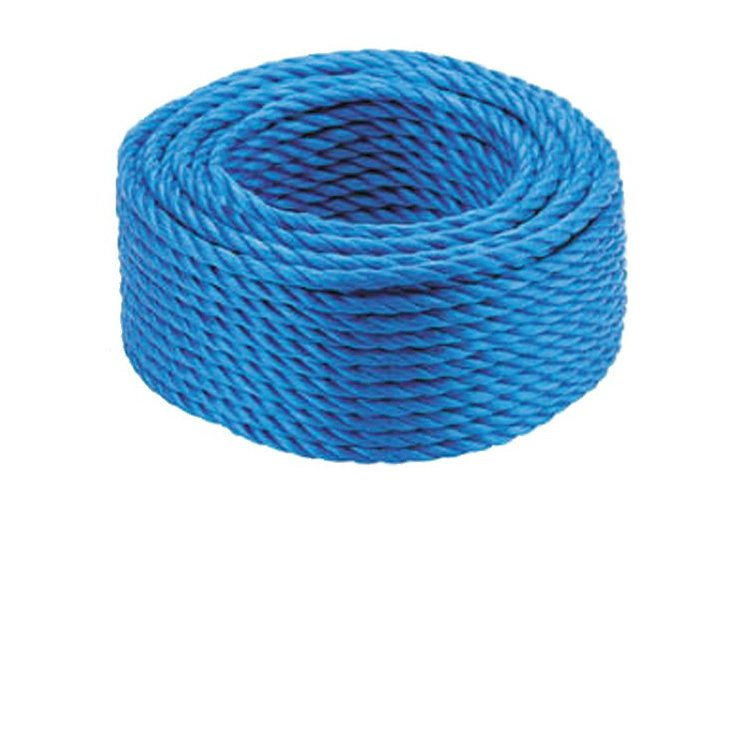 Ropes for Scaffolding & Construction