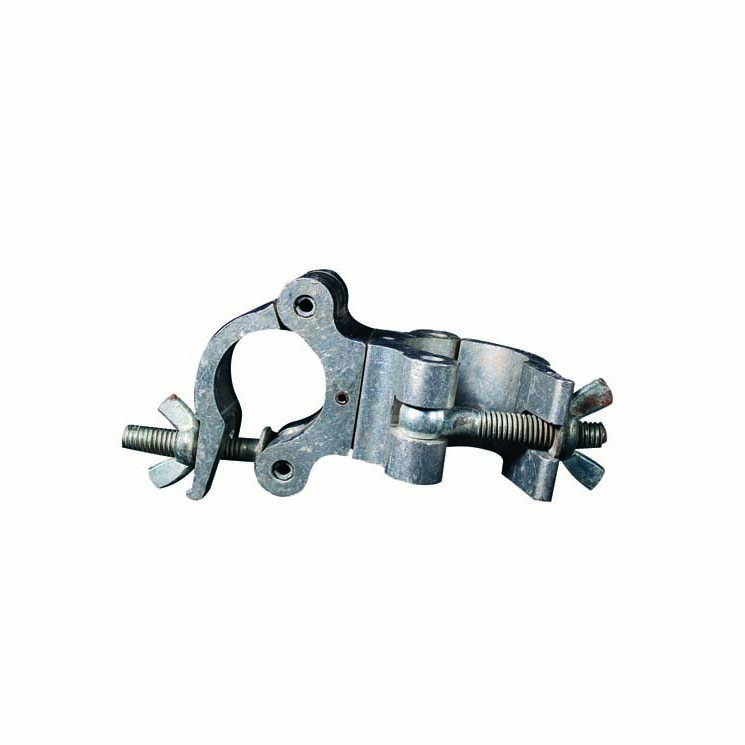 Scaffolding Products_Scaffold Ancilaries_Alloy Double Coupler_103061