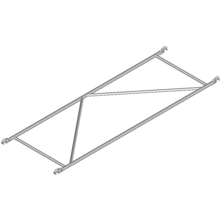 K Frame For Sale And Hire From Generation Uk