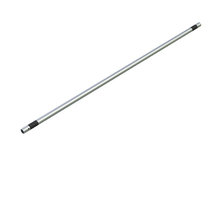 Uni Sheet Tensioning Bar