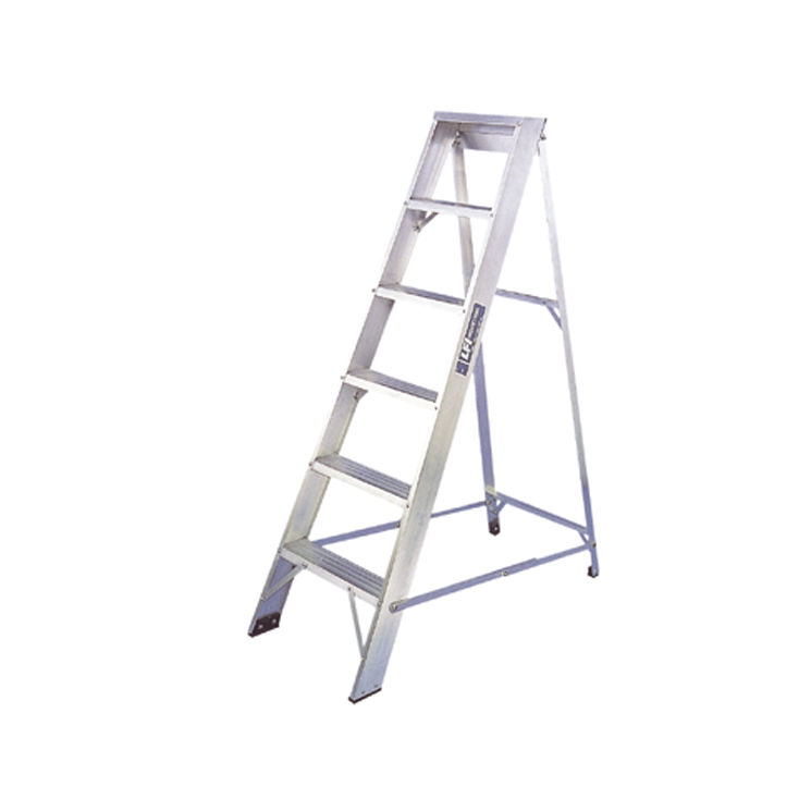 Swing Back Steps For Sale And Hire From Generation Uk