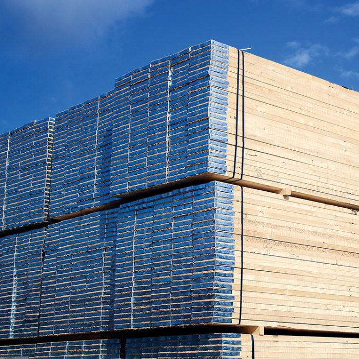 Generation-Hire-Sale-Scaffold-Boards