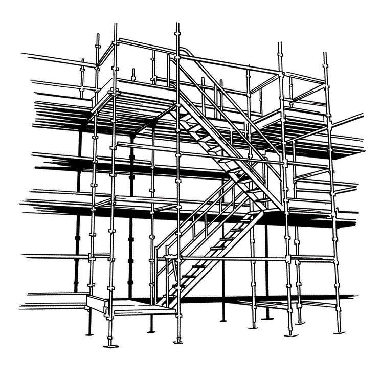 Scaffolding-Products_system-scaffold_loading-platforms