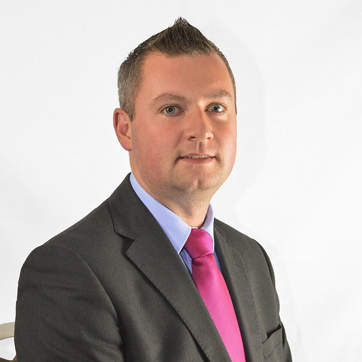 Craig Watson, Edinburgh, Scotland, Hire & Sale
