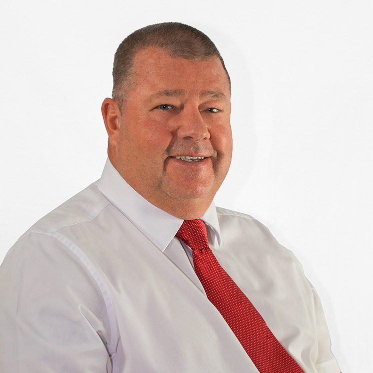 Doug Lockyer, Midlands, Northampton, Hire & Sale