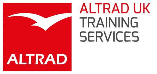 Altrad Training Services