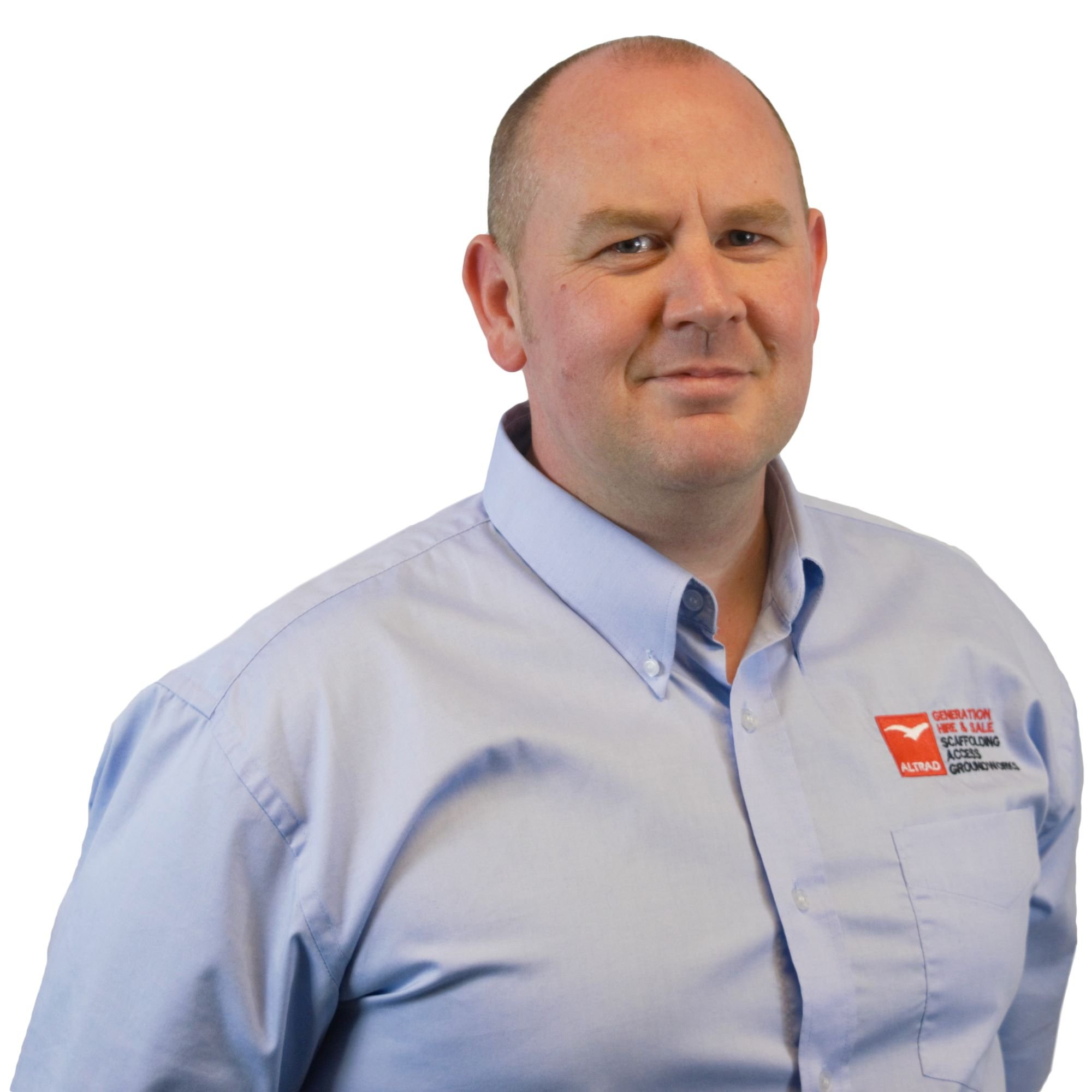 Alan_York_Generation_Widnes_Branch_Manager