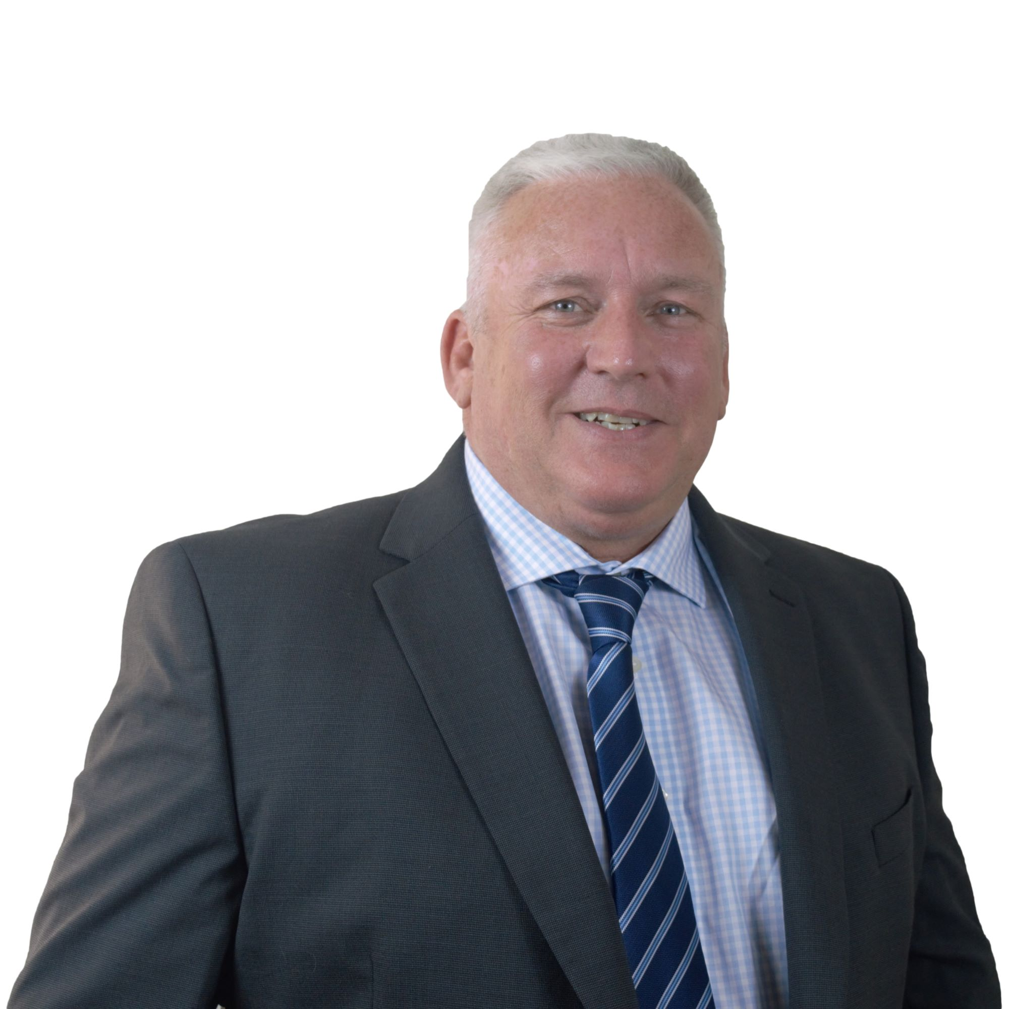 Dave_Clarke_Newcastle_Branch_Manager