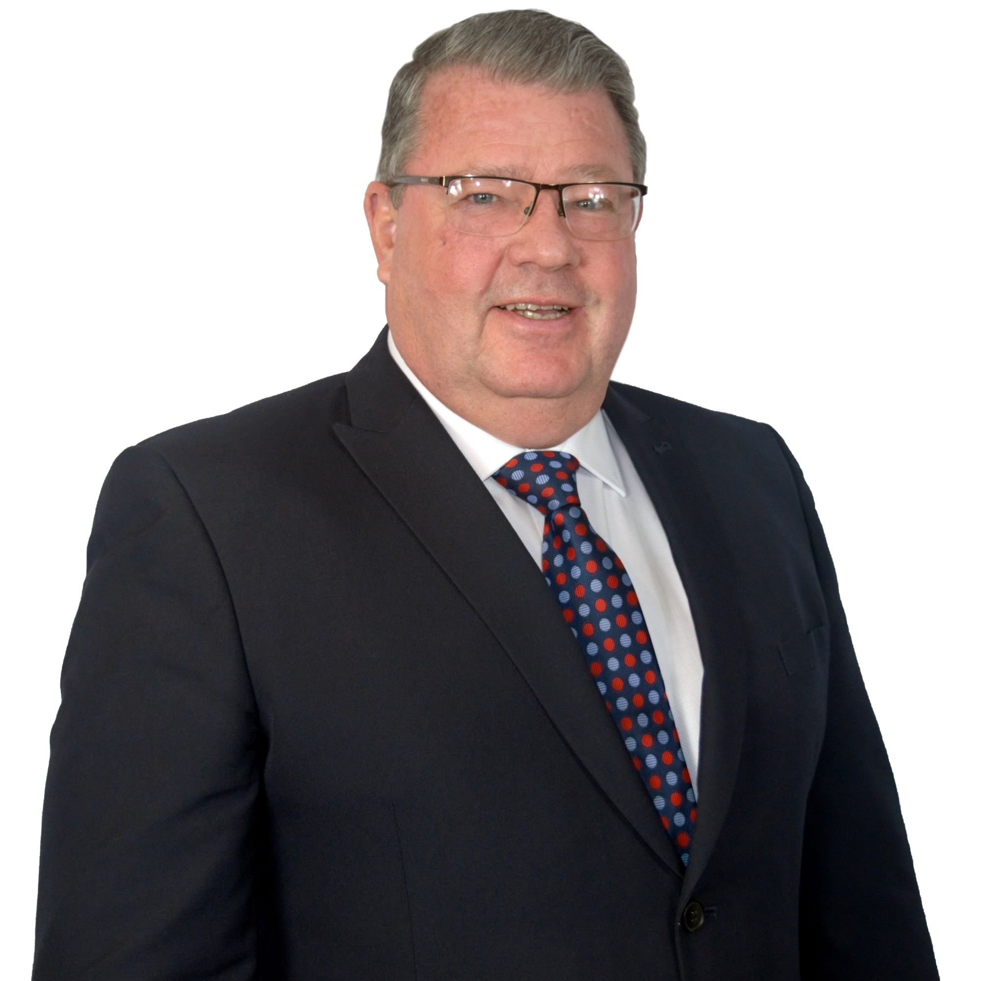 Doug_Lockyer_Generation_Northampton_Branch_Manager