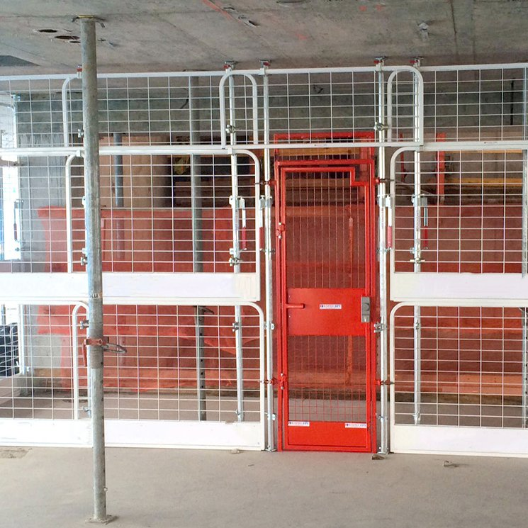 Generation-lift-gate-edge-protection
