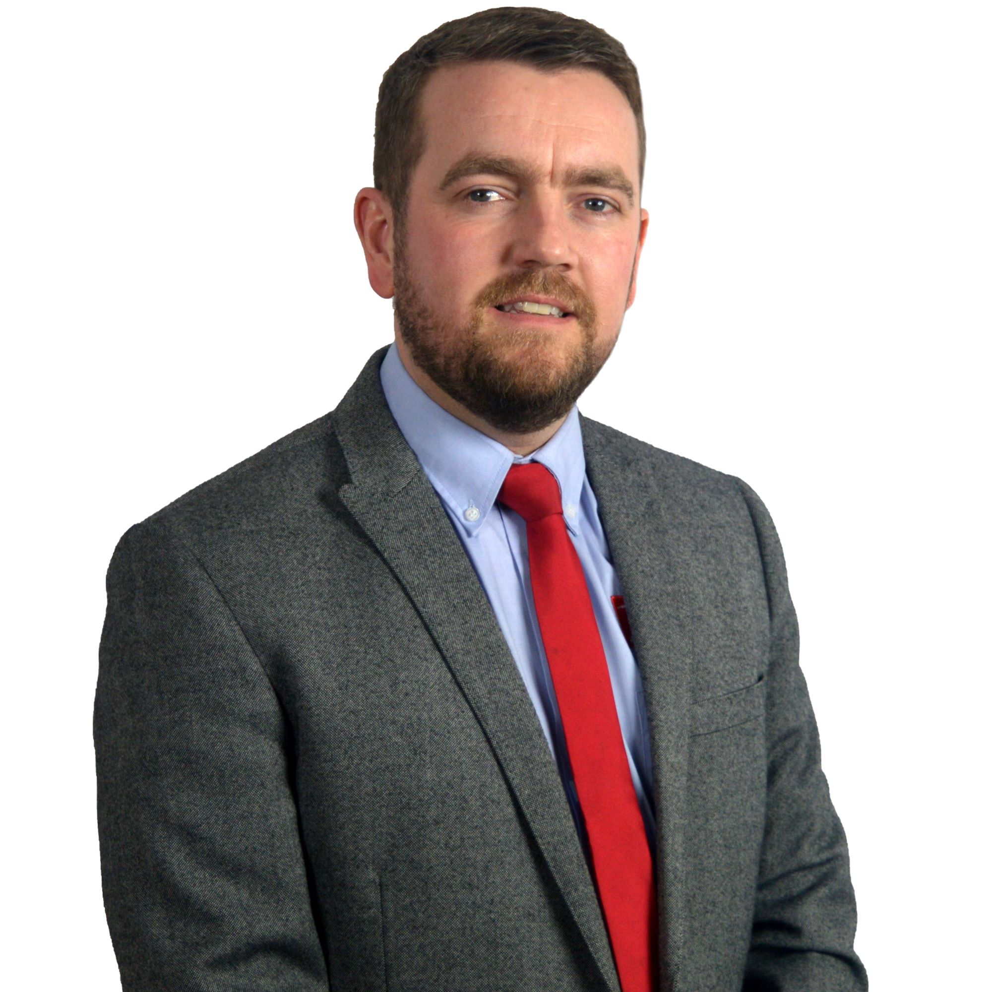 Lee_ McCarthy_Generation_Stockport_Branch_Manager
