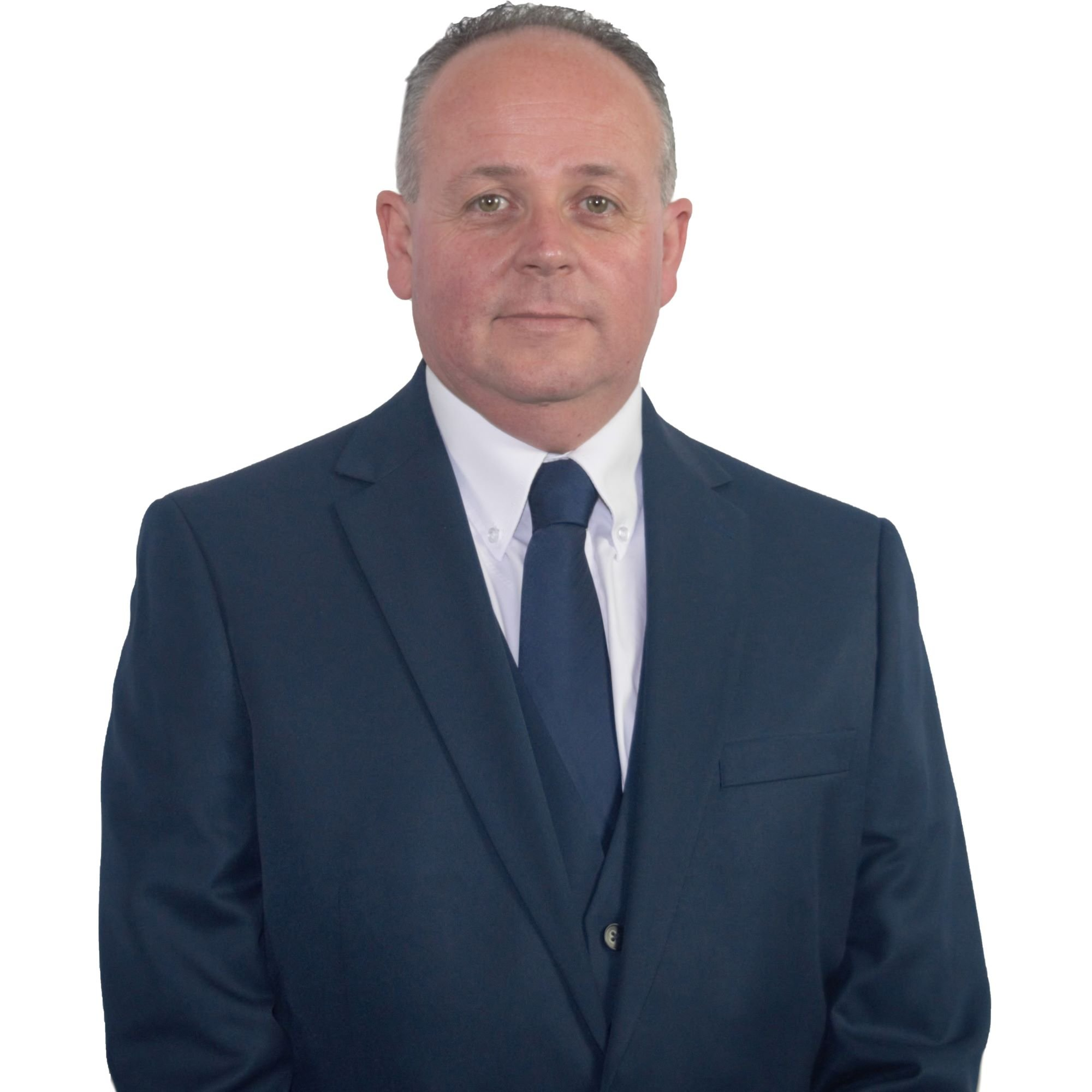 Paul_Hackett_Generation_West_Thurrock_Branch_Manager