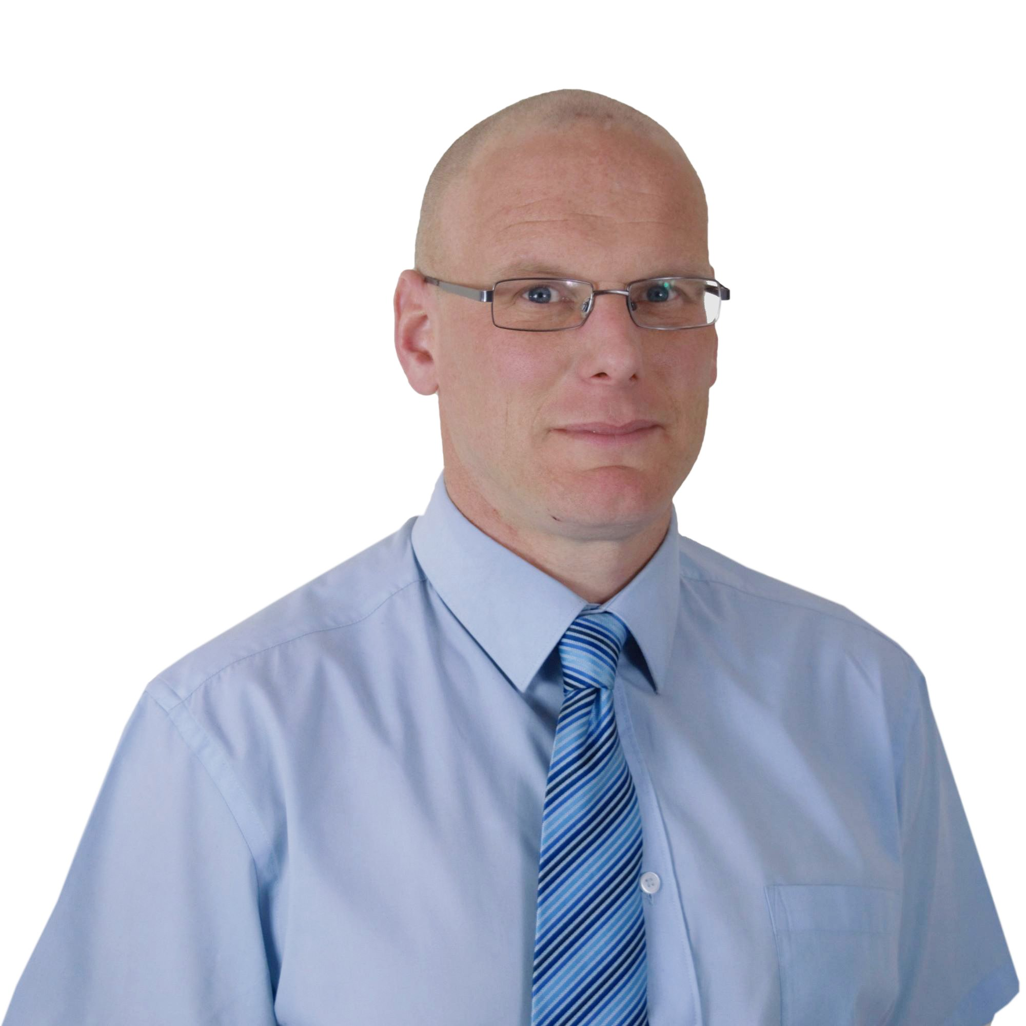 Kevin_Philliskirk_Gateshead_Branch_Manager