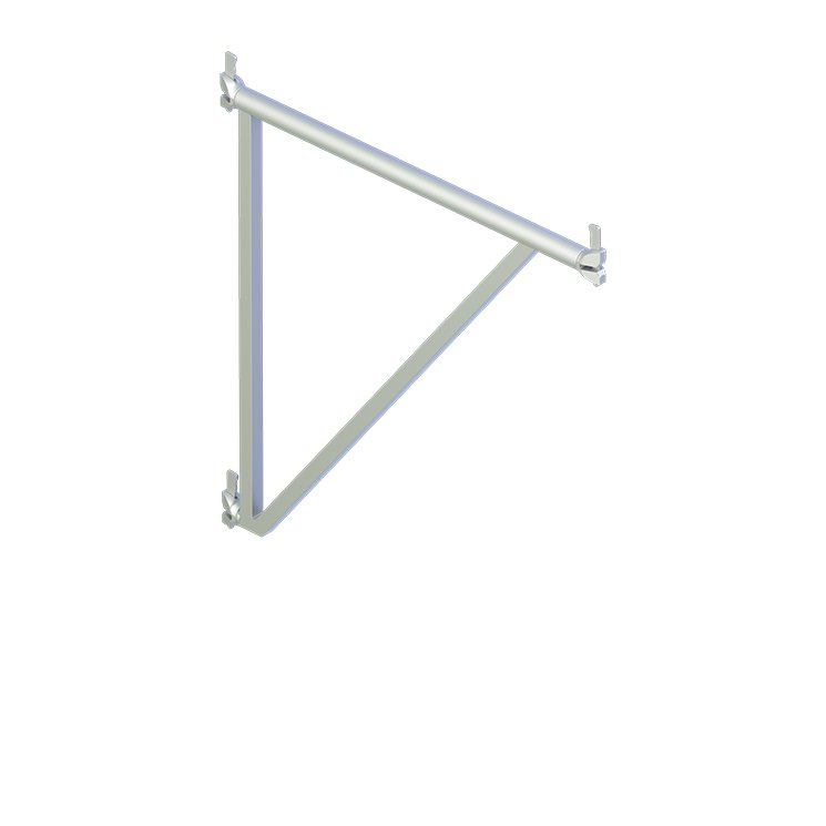 Generation Scaffolding 1.09mtr Cantilever Bracket