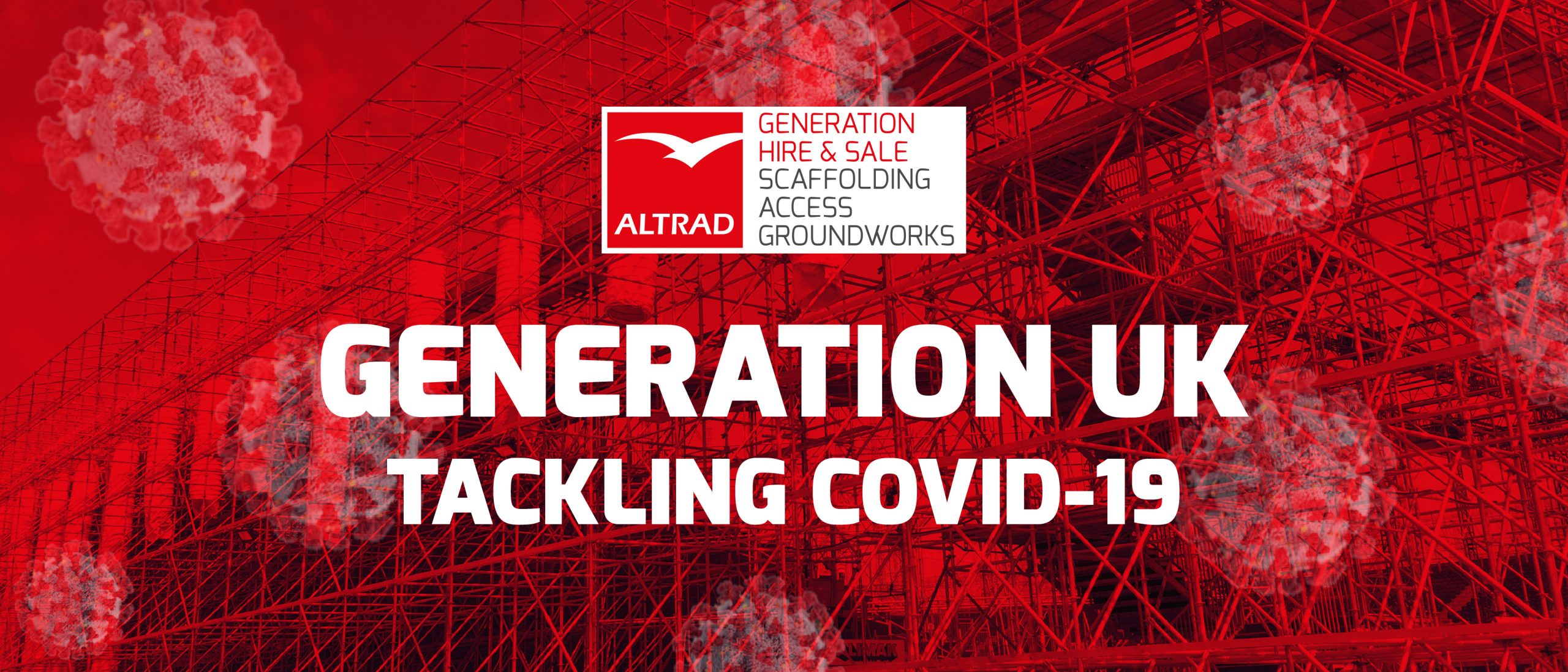 Generation and Covid19