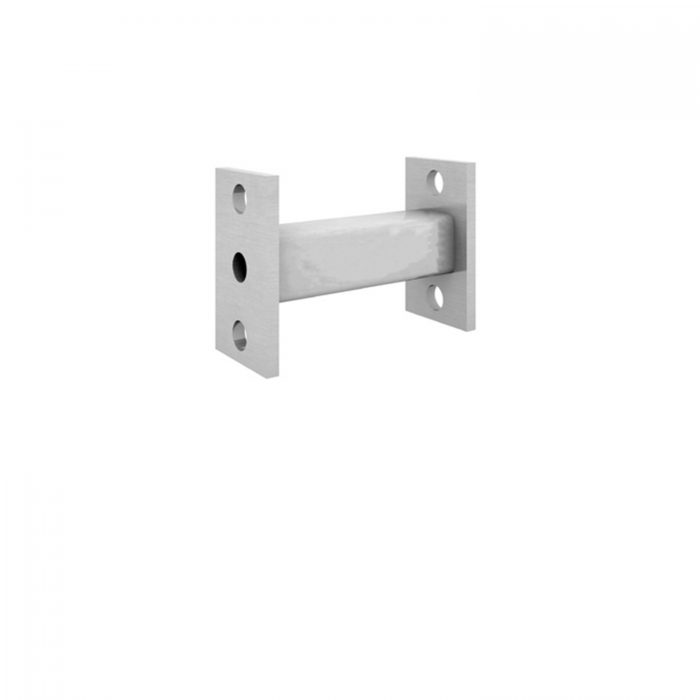 Web Fix Extension Bracket - 200mm