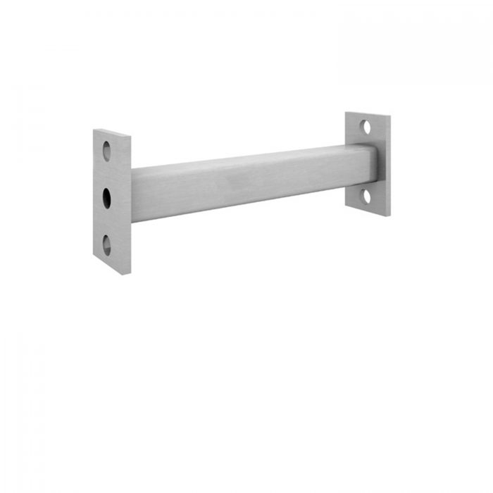 Web Fix Extension Bracket - 400mm