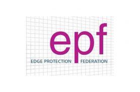 Edge Protection Federation
